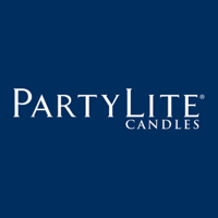 Your PartyLite Success Guide- with Kaitlyn podcast