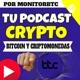 Tu Podcast Crypto