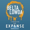 Beltalowda - A Podcast for The Expanse artwork