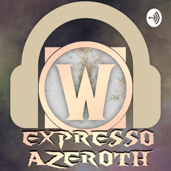 Expresso Azeroth