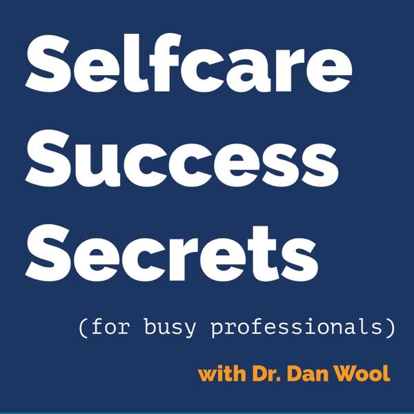 Selfcare Success Secrets