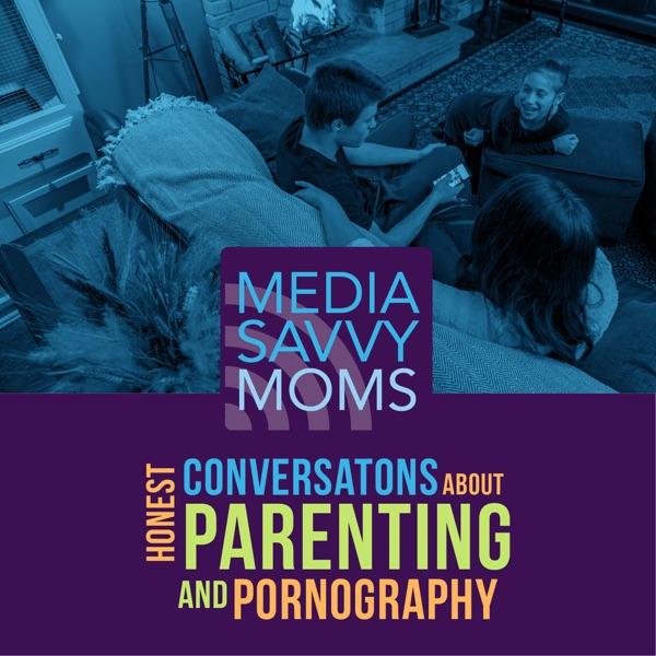 Media Savvy Moms