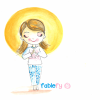 Fablefy podcast
