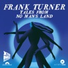 Frank Turner's Tales From No Man's Land artwork
