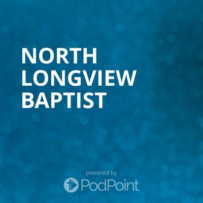 North Longview Baptist