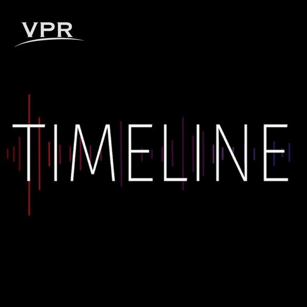 VPR Classical Timeline