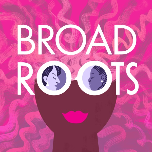 Broad Roots