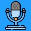 Fundraising Radio | Startups | Venture Capital | Angel Investing artwork