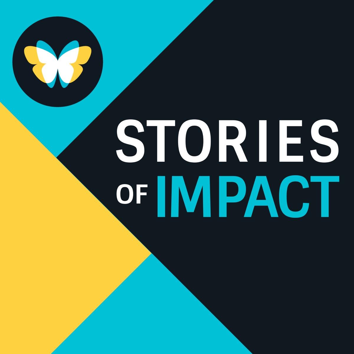 Stories of Impact