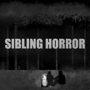 Sibling Horror