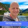 Tips For Travellers artwork