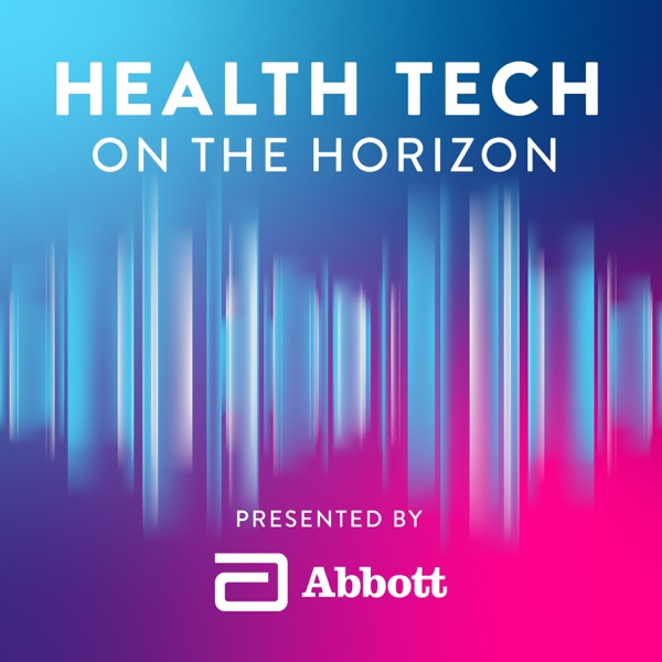 HEALTH TECH ON THE HORIZON