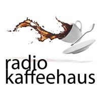 Radio Kaffeehaus - Coffee For Your Ears podcast