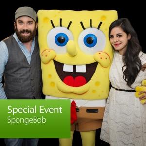 SpongeBob: Special Event