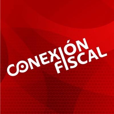 Conexión Fiscal