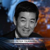 Peter Tsukahira podcast