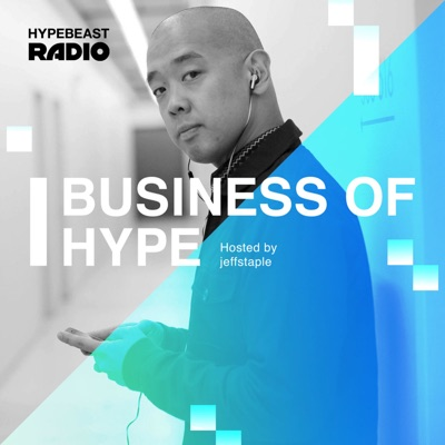 Business of HYPE