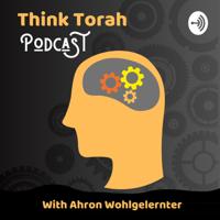 THINK TORAH podcast