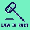 Law To Fact artwork