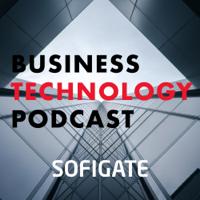 Business Technology Podcast podcast