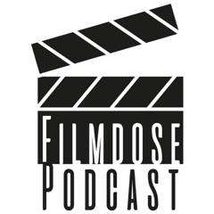 Filmdose Podcast