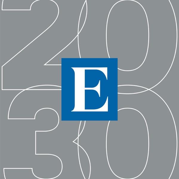 Expresso - A Revista do Expresso