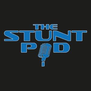 The Stunt Pod