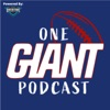 One Giant Podcast