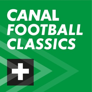 CANAL Football Classics