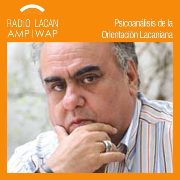 RadioLacan.com | Ecos de Madrid: Entrevista a Jorge Alemán