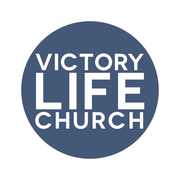 Victory Life Texarkana