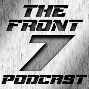 The Front 7 Podcast