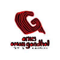Orkes Omah Gondhol podcast