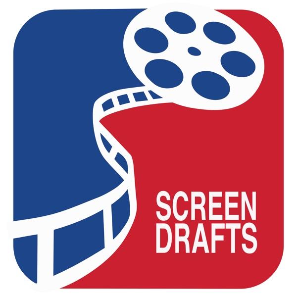 Screen Drafts