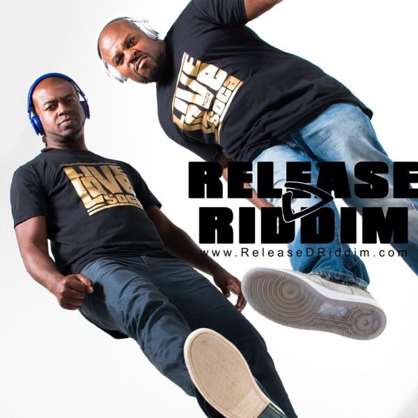 Release D Riddim