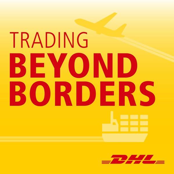 Trading Beyond Borders