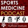 The Sports Medicine Podcast
