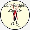 Low Budget Stylists artwork