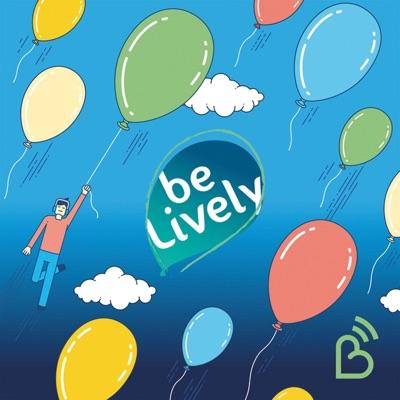 Be Lively, l'expérience bien-être:Bababam