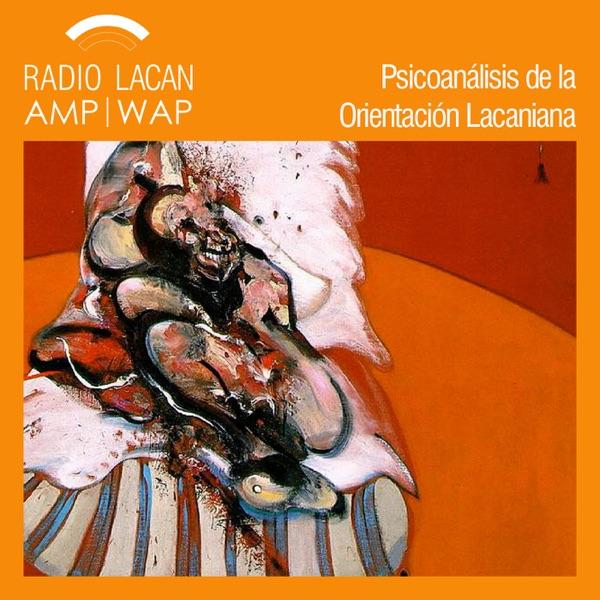 RadioLacan.com | Radio Lacan en el Convegno de la SLP. A propósito del misterio del cuerpo parlante: Lucy, de Luc Besson