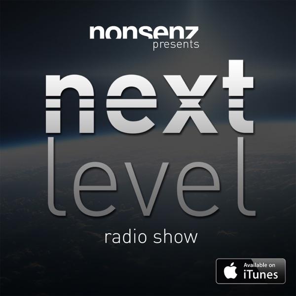 Nonsenz pres Next Level Radio