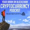 ReadySetCrypto Podcast artwork