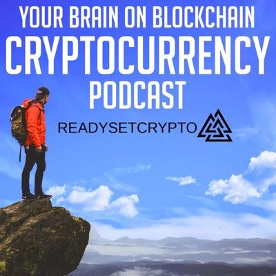 ReadySetCrypto Podcast
