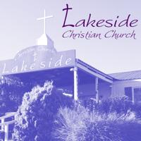 Lakeside Christian Church - Shell Knob podcast