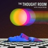 The Thought Room artwork