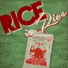 Rice Is Rice artwork