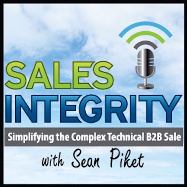 Sales Integrity
