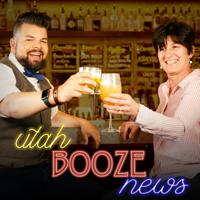 Utah Booze News podcast