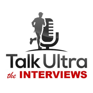 the INTERVIEWS by Talk Ultra