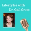 Lifestyles with Dr. Gail Gross artwork